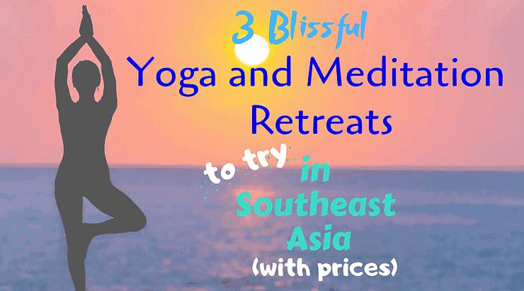 yoga meditation for beginners 1
