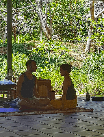 Surprising Yoga Retreats to Travel