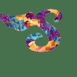 SpiritandTravel logo