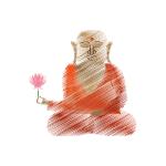 Inner Guidance Meditation