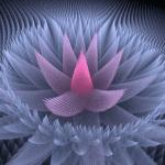 Deep Healing Music