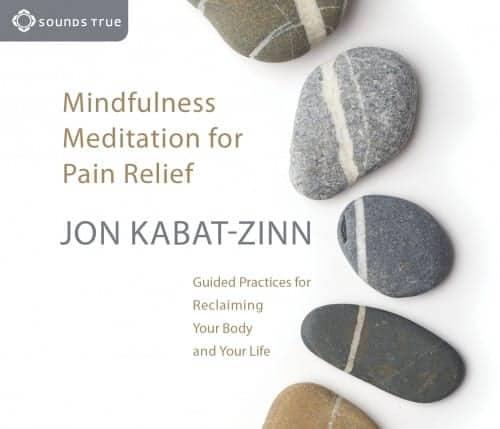 MINDFULNESS MEDITATION 4