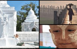 Mandalay Myanmar feature image