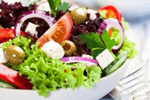 oil free salad dressings