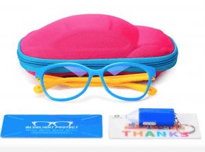Blocking Glasses for Kids