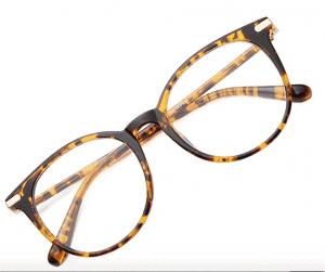 Gaoye Blue Light Blocking Glasses 1