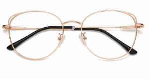 Blocking Glasses for Women