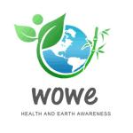 Wowe Lifestyle Logo