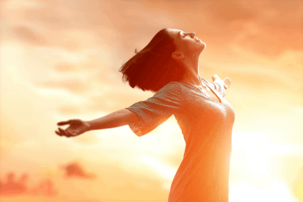 Manifesting - how to practice straight away