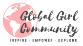 Global Girl Community logo