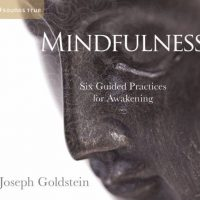 Guided Practices for Awakening