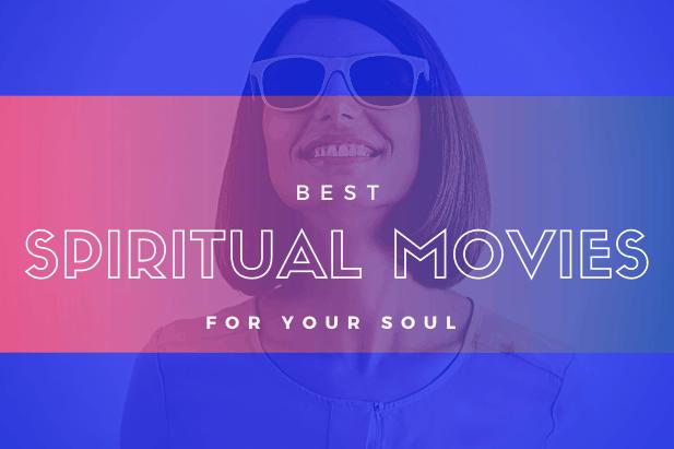 spiritual movies 4