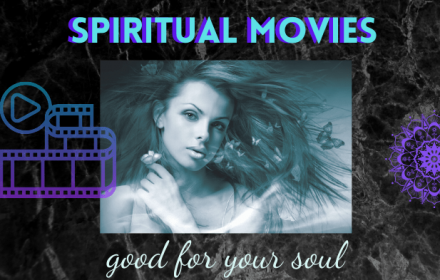 spiritual movies featured image